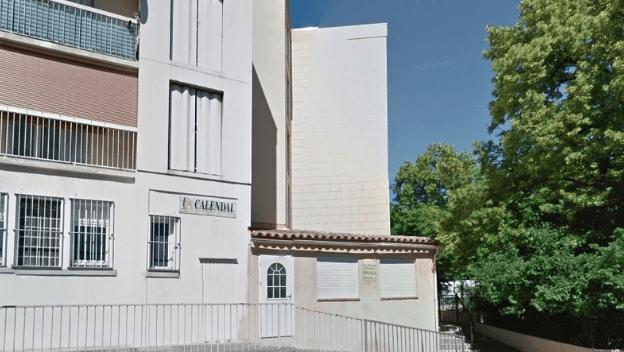 , Aix-en-Provence : la mosquée Dar-es-Salam évacuée et fermée