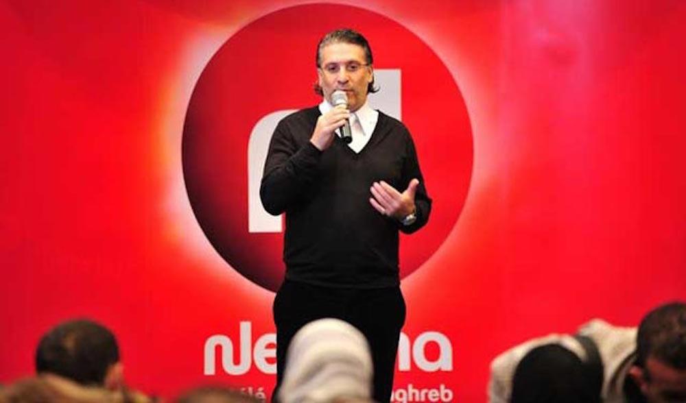 , Tunisie : Nessma TV fermée par la Haute autorité de la communication audiovisuelle