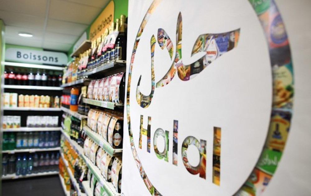, La Russie se lance dans la course au halal