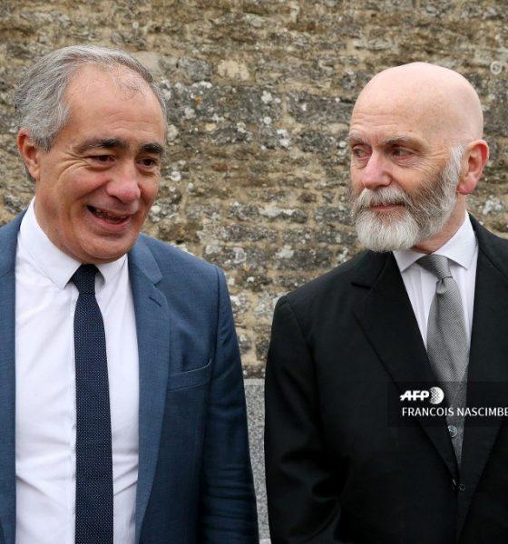 , En France, deux listes anti-islam validées pour les élections européennes