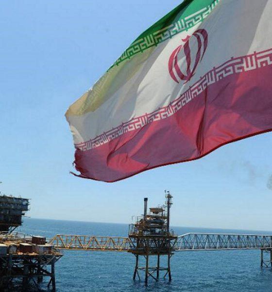 , Les Américains veulent mettre un terme aux exportations de pétrole iranien