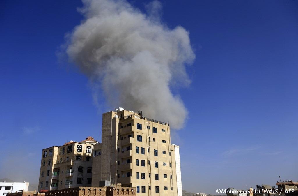 , Yémen : des ONG dénoncent la complaisance de l'ONU vis-à-vis de Ryad