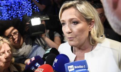 , Les députés français veulent lutter un peu plus contre la haine en ligne