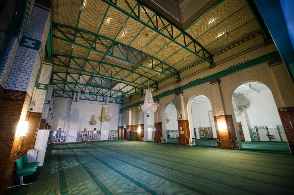, Ramadan : en Finlande, une mosquée attaquée lors de la prière de Tarawih