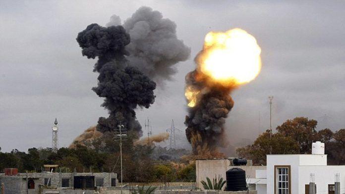 , Yémen : la Ligue arabe se range derrière l'Arabie saoudite