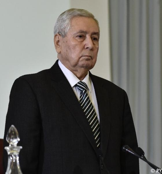 , Algérie : l'opposition veut bien dialoguer mais…