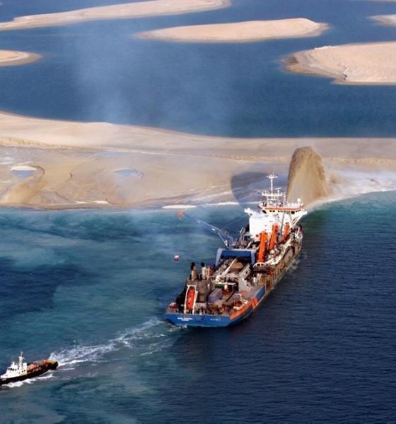 , Attaques contre des pétroliers : la tension monte dans le Golfe