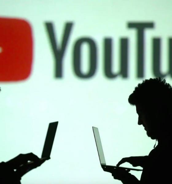 , YouTube veut bannir les suprémacistes et autres promoteurs de discrimination