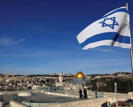 , Des journalistes irakiens et saoudiens invités en Israël