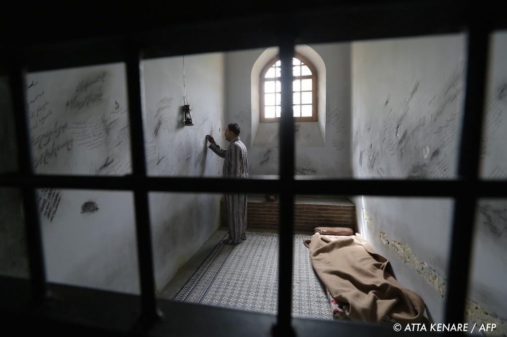 , Iran : l'arrestation d'une universitaire franco-iranienne fait polémique