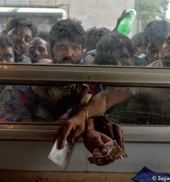, Cachemire indien : le couvre-feu sera assoupli après la fête nationale de l'Indépendance