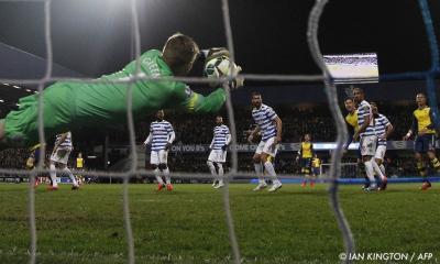 , Cris de singe : l'UEFA doit prendre des mesures fortes, demande un club britannique