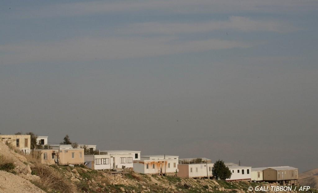 , Ces pays musulmans qui s'opposent au projet d'annexion en Cisjordanie