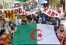 finance islamique, Finance islamique: quand le Sukuk séduit