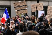 , Comment les médias banalisent l'« islam bashing »